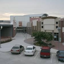 northgate mall 1058 west club blvd