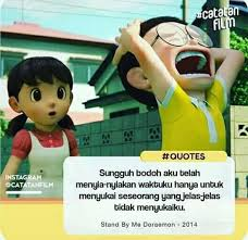 quotes doraemon home facebook
