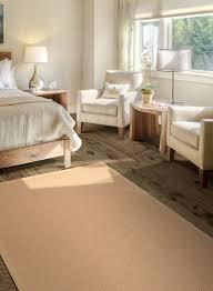how to clean sisal wool rugs