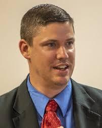 Cass hires Kyle Johnson as boys basketball coach | Local Sports |  pharostribune.com