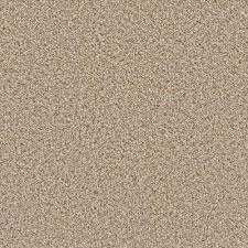 bliss carpet sles carpet the