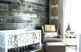 paris themed bedding sets bedroom set
