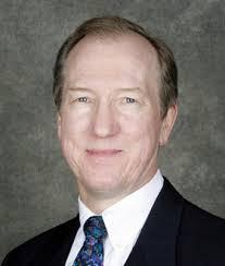 Bruce Johnson, MD, ABSM, - Internal Medicine Pulmonary & Critical ...