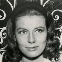 About Jacqueline Beer: Film and TV actress (1932-) | Biography,  Filmography, Facts, Career, Wiki, Life