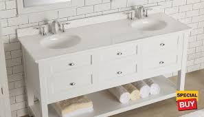 bath kitchen savings at the home depot