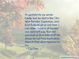 grateful for family quotes top quotes about grateful for