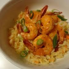 10 Best Aioli Sauce Seafood Recipes
