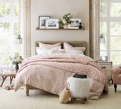 above bed decor eight ideas for