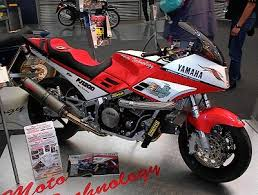 2000 athens motorcycle show