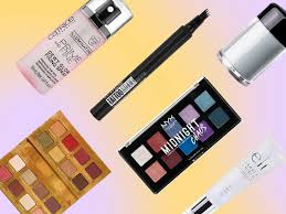 makeup s for fall 2018