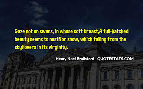 top falling from the sky quotes famous quotes sayings about