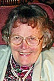 Lurline Webb   Obituary   Bangor Daily News