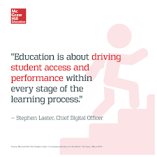 six benefits of personalized learning technology
