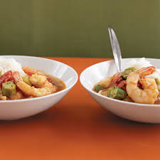 Slow-Cooker Recipe: Seafood Gumbo ...