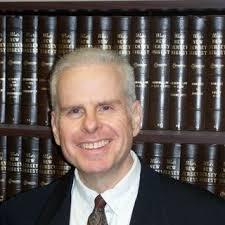 Marc S. Berman - Paramus, New Jersey Lawyer - Justia