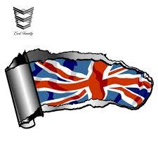 Union Jack British Flag Car Van Wall Window Vinyl Decal Sticker Archives Statelegals Staradvertiser Com