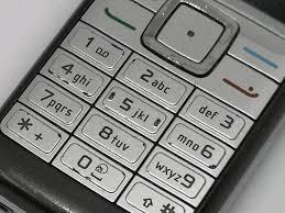Nokia 6070 Review - Classic Budget ...
