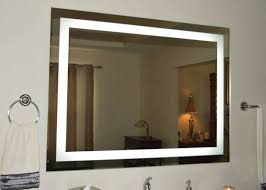 sephora lighted makeup mirror lighted