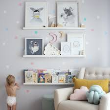 Confetti Wall Dots Decals Rocky Mountain Decals