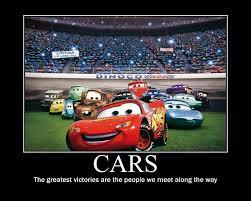 cars movie memes