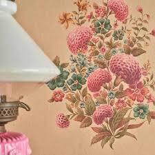 sabyasachi guldasta wallpapers at rs