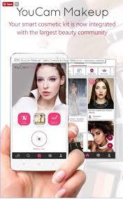 you makeup cam app saubhaya makeup