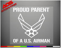 B 52 Peace Air Force The Old Fashioned Way Military Car Trunk Decal Sticker Car Truck Graphics Decals Auto Parts And Vehicles Tamerindsa Com Ar