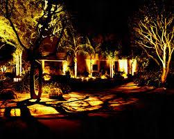 rock city enchanted garden of light