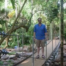 princeville botanical gardens 108