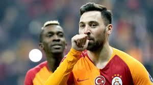 Günün transfer haberleri (25 Ocak 2019) Galatasaray forvet transferi  haberleri fenerbahçe orta saha transferi haberleri beşiktaş kanat oyuncusu transferi  haberleri