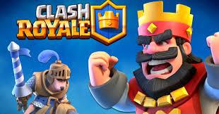 Idea Invitaciones Unica De Clash Royale Gratis Logdrawing