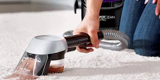 7 Best Carpet Cleaners for Pets in 2020 | Gooddogsco.com