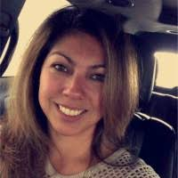 Adriana Jacobs, CPA - Manager Corporate Accounting, Consolidations - CNH  Industrial | LinkedIn
