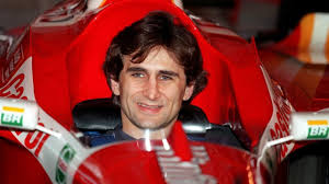 Zanardi in serious but stable condition after handbike accident ...