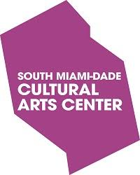 South Miami-Dade Cultural Arts Center   Description - Adele Myers and  Dancers - Twist