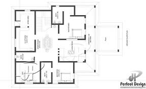 square house floor plans