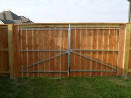 Wrought Iron Fence Northwest Arkansas Customized Privacy Fence Customized Fencing Solutions Chain Link Fenci Gate Design Privacy Fence Wrought Iron Fences