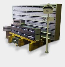 Mch Altone Quality Letterboxes Mch Altone Is One Of Australia S Leading Letterbox Manufacturers
