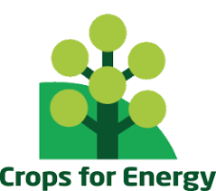 Our independent advice | Crops for Energy
