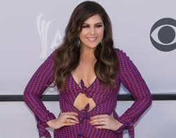 Hillary Scott Shares Twin Daughters Growth in Pictures | B104 WBWN-FM