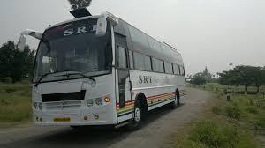 thunaivan travels sengunthapuram