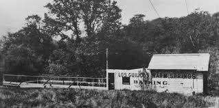 losguilicos 1 morton s warm springs