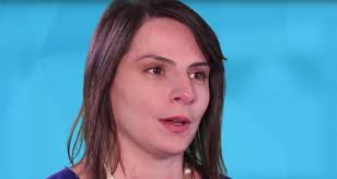 Communicator Spotlight: Meet Lauren Smith Dyer • Van Eperen