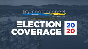 WJCT Live Election Coverage - YouTube