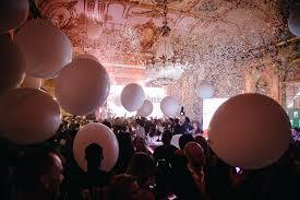 Alla fest– och mingelbilder från ELLE-galan!   ELLE