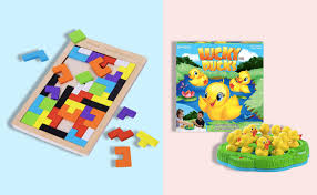 10 gifts for kids with autism 2020