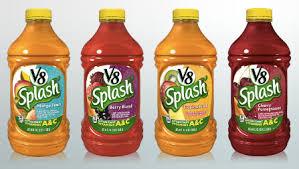 sue cbell over juice