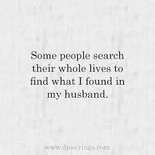 i love my husband quotes and sayings dp sayings