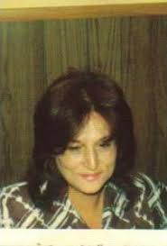 Adele Becker - Obituary