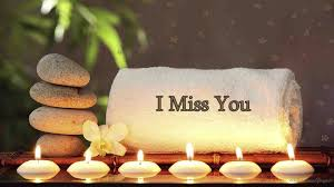 beautiful i miss you pictures images